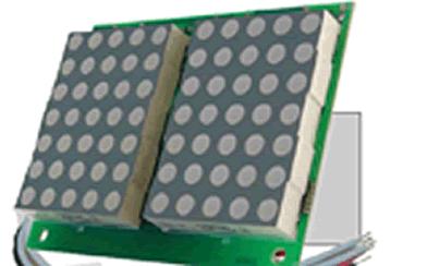 controladores-configurables